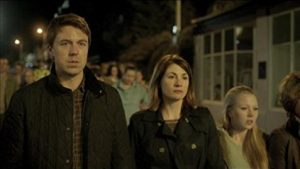 Broadchurch, TV series, David Tennant, Olivia Colman, ΤΗΛΕΟΡΑΣΗ, nikosonline.gr