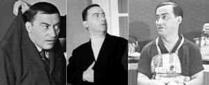 Νίκος Ρίζος, Nikos Rizos, ΤΟ BLOG ΤΟΥ ΝΙΚΟΥ ΜΟΥΡΑΤΙΔΗ, nikosonline.gr,