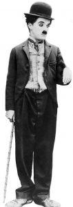 Charlie Chaplin, Τσάρλι Τσάπλιν, ΤΟ BLOG ΤΟΥ ΝΙΚΟΥ ΜΟΥΡΑΤΙΔΗ, nikosonline.gr,