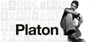 Platon Antoniou, Πλάτων Αντωνίου, ΤΟ BLOG ΤΟΥ ΝΙΚΟΥ ΜΟΥΡΑΤΙΔΗ, nikosonline.gr,