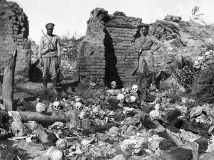 Γενοκτονία των Αρμενίων, Armenian Genocide, ΤΟ BLOG ΤΟΥ ΝΙΚΟΥ ΜΟΥΡΑΤΙΔΗ, nikosonline.gr,