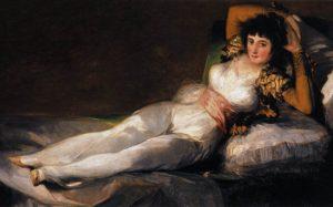 Francisco Goya, Φρανθίσκο Γκόγια, ΤΟ BLOG ΤΟΥ ΝΙΚΟΥ ΜΟΥΡΑΤΙΔΗ, nikosonline.gr,