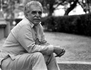 Gabriel García Márquez, Γκαμπριέλ Γκαρσία Μάρκες, ΤΟ BLOG ΤΟΥ ΝΙΚΟΥ ΜΟΥΡΑΤΙΔΗ, nikosonline.gr,