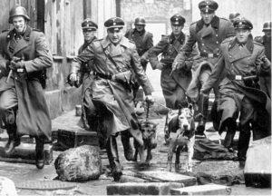 Gestapo, Γκεστάπο, ΤΟ BLOG ΤΟΥ ΝΙΚΟΥ ΜΟΥΡΑΤΙΔΗ, nikosonline.gr
