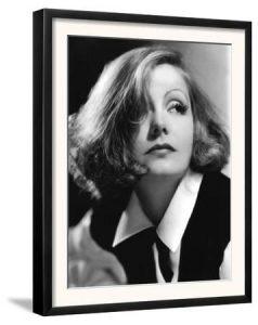 Greta Garbo, Γκρέτα Γκάρμπο, Diva, Hollywood, σινεμά, βάμπ, ΤΟ BLOG ΤΟΥ ΝΙΚΟΥ ΜΟΥΡΑΤΙΔΗ, nikosonline.gr
