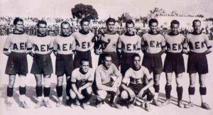 Α.Ε.Κ, AEK Football Club, ΤΟ BLOG ΤΟΥ ΝΙΚΟΥ ΜΟΥΡΑΤΙΔΗ, nikosonline.gr