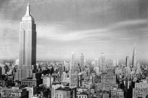 Empire State Building, ΤΟ BLOG ΤΟΥ ΝΙΚΟΥ ΜΟΥΡΑΤΙΔΗ, nikosonline.gr