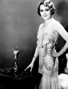 1st Oscar, Hollywood, ΤΟ BLOG ΤΟΥ ΝΙΚΟΥ ΜΟΥΡΑΤΙΔΗ, nikosonline.gr