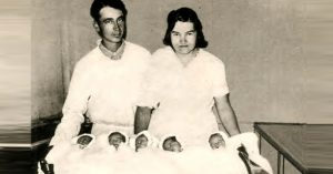 multiple birth, 5ντάδυμα, ΤΟ BLOG ΤΟΥ ΝΙΚΟΥ ΜΟΥΡΑΤΙΔΗ, nikosonline.gr