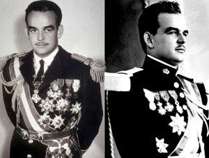Rainier III – Monaco, Πρίγκιπας Ρενιέ του Μονακό, ΤΟ BLOG ΤΟΥ ΝΙΚΟΥ ΜΟΥΡΑΤΙΔΗ, nikosonline.gr