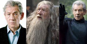 Sir Ian McKellen, Ίαν ΜακΚέλεν, ΤΟ BLOG ΤΟΥ ΝΙΚΟΥ ΜΟΥΡΑΤΙΔΗ, nikosonline.gr