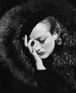 Joan Crawford, Τζόαν Κρόφορντ, ΤΟ BLOG ΤΟΥ ΝΙΚΟΥ ΜΟΥΡΑΤΙΔΗ, nikosonline.gr