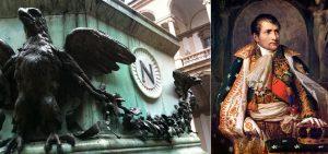 Napoleon, Ναπολέων Α΄ της Γαλλίας, ΤΟ BLOG ΤΟΥ ΝΙΚΟΥ ΜΟΥΡΑΤΙΔΗ, nikosonline.gr