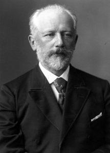 Pyotr Ilyich Tchaikovsky, Πιότρ Τσαϊκόφσκι, ΤΟ BLOG ΤΟΥ ΝΙΚΟΥ ΜΟΥΡΑΤΙΔΗ, nikosonline.gr,