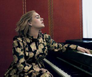 Adele, Αντέλ, , ΤΟ BLOG ΤΟΥ ΝΙΚΟΥ ΜΟΥΡΑΤΙΔΗ, nikosonline.gr