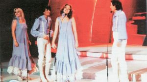 "Eurovision - ""Μάθημα σολφέζ"", ΤΟ BLOG ΤΟΥ ΝΙΚΟΥ ΜΟΥΡΑΤΙΔΗ, nikosonline.gr,"