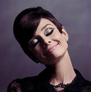 Audrey Hepburn, Όντρεϊ Χέπμπορν, ΤΟ BLOG ΤΟΥ ΝΙΚΟΥ ΜΟΥΡΑΤΙΔΗ, nikosonline.gr