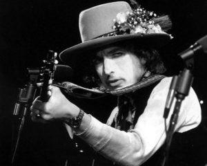 Bob Dylan, Μπομπ ΝτίλανΤΟ BLOG ΤΟΥ ΝΙΚΟΥ ΜΟΥΡΑΤΙΔΗ, nikosonline.gr
