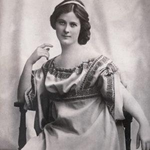 Isadora Duncan, Ισιδώρα Ντάνκαν, ΤΟ BLOG ΤΟΥ ΝΙΚΟΥ ΜΟΥΡΑΤΙΔΗ, nikosonline.gr