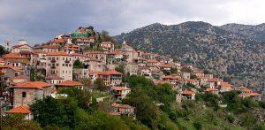 Δολιανά, Doliana, ΤΟ BLOG ΤΟΥ ΝΙΚΟΥ ΜΟΥΡΑΤΙΔΗ, nikosonline.gr