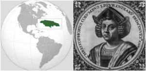 Jamaica, ΤΟ BLOG ΤΟΥ ΝΙΚΟΥ ΜΟΥΡΑΤΙΔΗ, nikosonline.gr