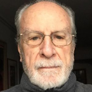 Dimitris Tsoutsis