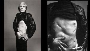 Andy Warhol & Valerie Solanas, Βαλερί Σολάνας & Άντι Γουόρχολ, ΤΟ BLOG ΤΟΥ ΝΙΚΟΥ ΜΟΥΡΑΤΙΔΗ, nikosonline.gr