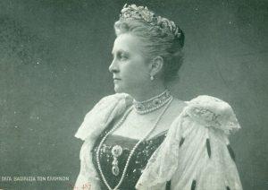 Ολγα Βασίλισσα της Ελλάδας, Olga Queen of Greece, ΤΟ BLOG ΤΟΥ ΝΙΚΟΥ ΜΟΥΡΑΤΙΔΗ, nikosonline.gr