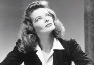 Katharine Hepburn, Κάθριν Χέπμπορν, ΤΟ BLOG ΤΟΥ ΝΙΚΟΥ ΜΟΥΡΑΤΙΔΗ, nikosonline.gr