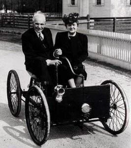 Henry Ford, Χένρυ Φορντ, ΤΟ BLOG ΤΟΥ ΝΙΚΟΥ ΜΟΥΡΑΤΙΔΗ, nikosonline.gr