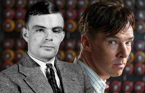 Alan Turing, Άλαν Τούρινγκ, ΤΟ BLOG ΤΟΥ ΝΙΚΟΥ ΜΟΥΡΑΤΙΔΗ, nikosonline.gr