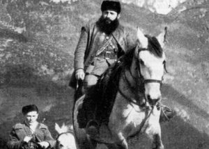 Άρης Βελουχιώτης, Aris Velouxiotis, ΤΟ BLOG ΤΟΥ ΝΙΚΟΥ ΜΟΥΡΑΤΙΔΗ, nikosonline.gr