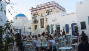 Financial Times, ΣΕΡΙΦΟΣ, GREEK ISLAND SERIFOS, nikosonline.gr