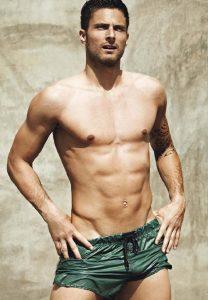 Vive la France, Olivier Giroud, Ολιβιέ Ζιρού, Εθνική Γαλλίας, ποδόσφαιρο, podosfairo, nikosonline.gr