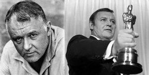 Ροντ Στάϊγκερ, Rod Steiger, ΤΟ BLOG ΤΟΥ ΝΙΚΟΥ ΜΟΥΡΑΤΙΔΗ, nikosonline.gr