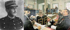 Alfred Dreyfus, Άλφρεντ Nτρέιφους, ΤΟ BLOG ΤΟΥ ΝΙΚΟΥ ΜΟΥΡΑΤΙΔΗ, nikosonline.gr