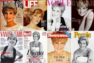 Princes Diana, Πριγκίπισσα Νταϊάνα, ΤΟ BLOG ΤΟΥ ΝΙΚΟΥ ΜΟΥΡΑΤΙΔΗ, nikosonline.gr