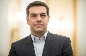 Αλέξης Τσίπρας, Alexis Tsipras, ΤΟ BLOG ΤΟΥ ΝΙΚΟΥ ΜΟΥΡΑΤΙΔΗ, nikosonline.gr