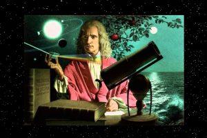 Isaak Newton, Ισαάκ Νεύτων, ΤΟ BLOG ΤΟΥ ΝΙΚΟΥ ΜΟΥΡΑΤΙΔΗ, nikosonline.gr