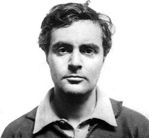 Amedeo Modigliani, Αμεντέο Μοντιλιάνι, ΤΟ BLOG ΤΟΥ ΝΙΚΟΥ ΜΟΥΡΑΤΙΔΗ, nikosonline.gr