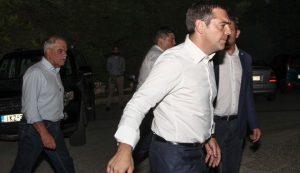 ΠΟΛΙΤΙΚΟΙ, ΦΩΤΙΕΣ, ΠΥΡΚΑΓΙΕΣ, POLITIKOI, FOTIES, nikosonline.gr