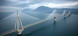 Ρίο- Αντίριο, Rio-Antirio bridge, ΤΟ BLOG ΤΟΥ ΝΙΚΟΥ ΜΟΥΡΑΤΙΔΗ, nikosonline.gr