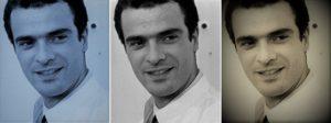 Σπύρος Φωκάς, Spiro Fokas, ΤΟ BLOG ΤΟΥ ΝΙΚΟΥ ΜΟΥΡΑΤΙΔΗ, nikosonline.gr
