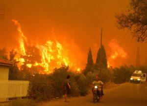 Πυρκαγιές στην Πελοπόννησο, 2007 Foties Peloponnisos, ΤΟ BLOG ΤΟΥ ΝΙΚΟΥ ΜΟΥΡΑΤΙΔΗ, nikosonline.gr