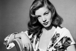 Lauren Bacall, Λορίν Μπακόλ, ΤΟ BLOG ΤΟΥ ΝΙΚΟΥ ΜΟΥΡΑΤΙΔΗ, nikosonline.gr