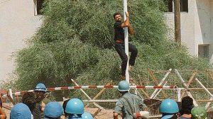 Σολωμός Σολωμού, ΤΟ BLOG ΤΟΥ ΝΙΚΟΥ ΜΟΥΡΑΤΙΔΗ, nikosonline.gr
