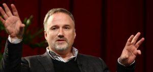 David Fincher, ΤΟ BLOG ΤΟΥ ΝΙΚΟΥ ΜΟΥΡΑΤΙΔΗ, nikosonline.gr