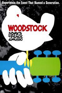 Woodstock, ΤΟ BLOG ΤΟΥ ΝΙΚΟΥ ΜΟΥΡΑΤΙΔΗ, nikosonline.gr