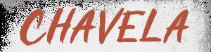 ΤΣΑΒΕΛΑ ΒΑΡΓΚΑΣ, ΤΡΑΓΟΥΔΙΣΤΡΙΑ, ΜΕΞΙΚΟ, CHAVELA VARGEAS, GAY, LESBIAN, MEXICO, nikosonline.gr
