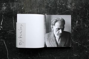 Δημήτρης Πικιώνης, Dimitris Pikionis, ΤΟ BLOG ΤΟΥ ΝΙΚΟΥ ΜΟΥΡΑΤΙΔΗ, nikosonline.gr